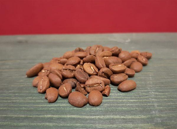 Café aromatizado con Crema Irlandesa