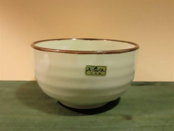 Matcha Bowl Hinode