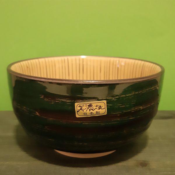 Matcha Bowl Kosai