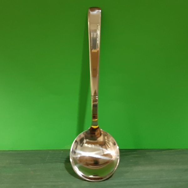 Cuchara medidora de té