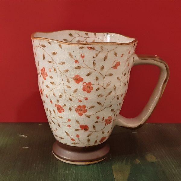 Mug Lucy