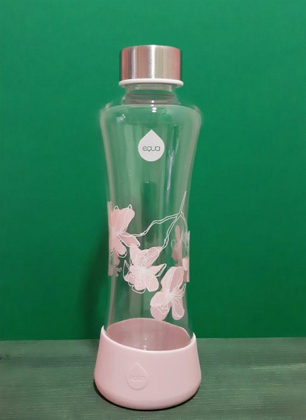 Botella Equa Magnolia