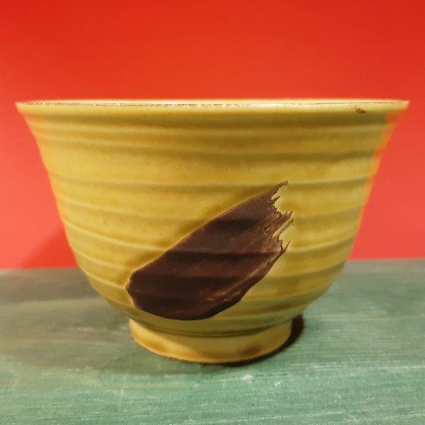 Bowl Zen Fuego