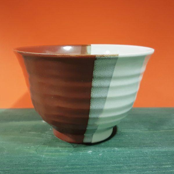 Bowl Zen Tierra