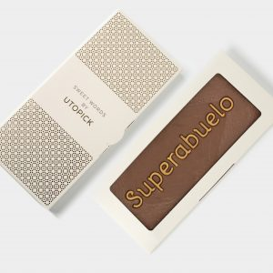 Chocolate con Leche Superabuelo