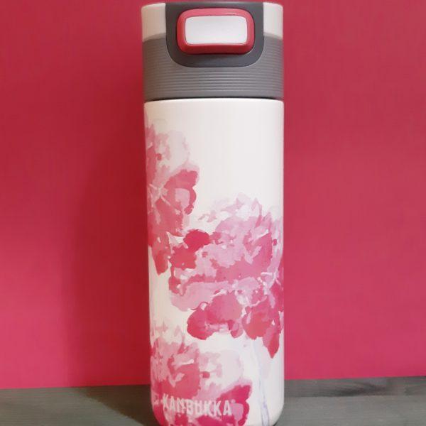 Termo Kambukka Pink Blossom