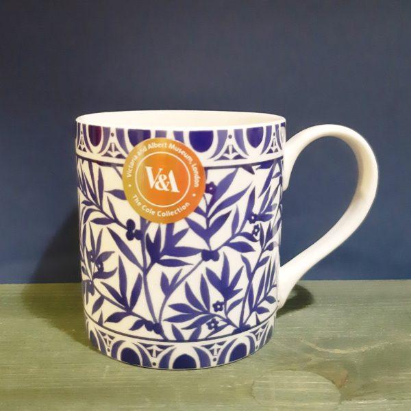 Mug V&A Leeds