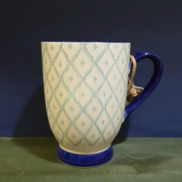 Mug Moal