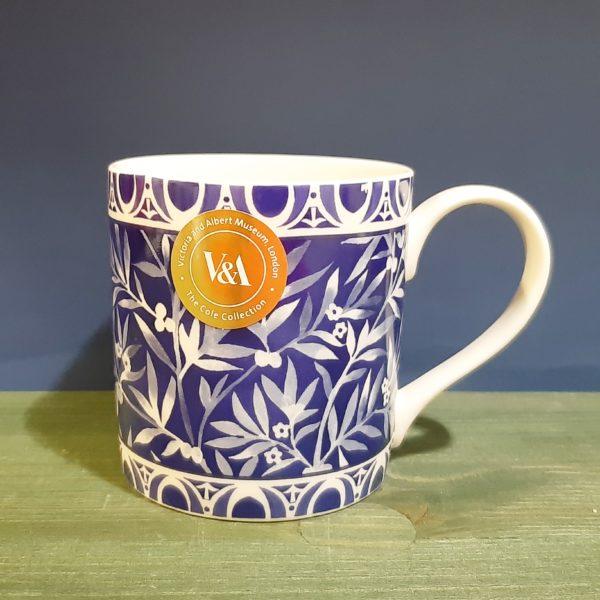 Mug V&A Sheffield