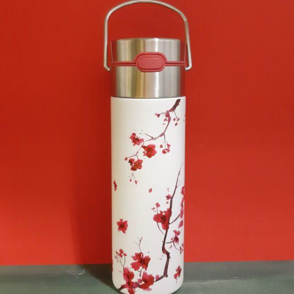 Termo con filtro Sakura
