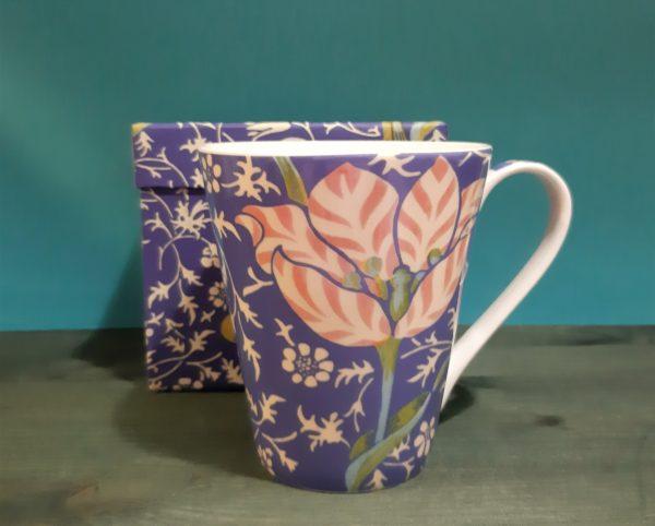 Mug V&A Medway