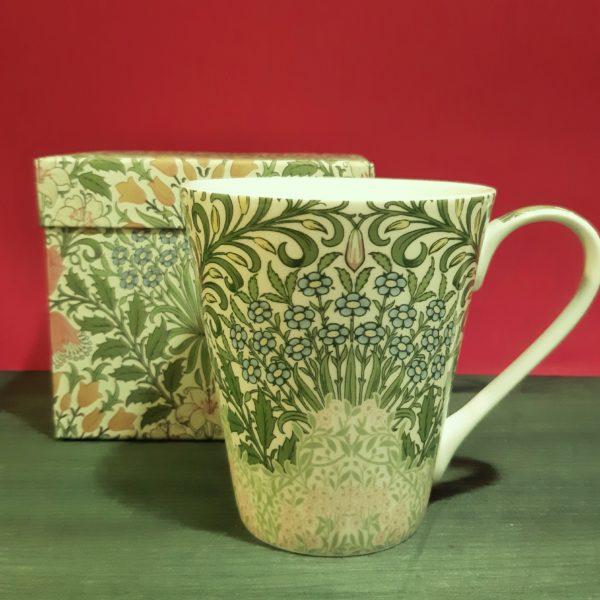 Mug V&A Michaelmas Garden