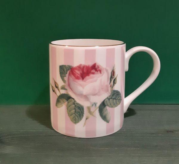 Mug Versalles