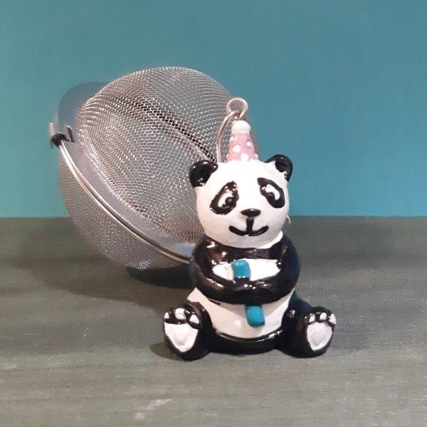 Infusor Panda