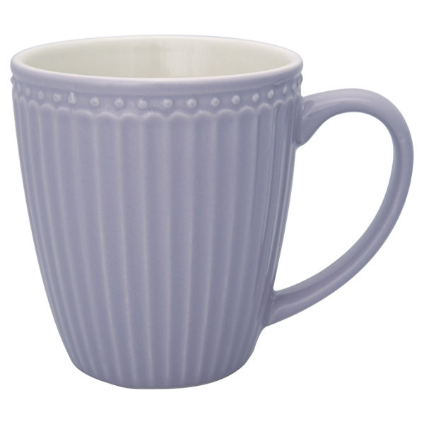 Mug Greengate Lavanda