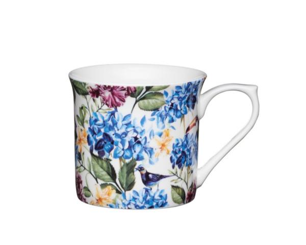 Mug Country Floral