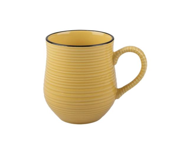 Mug Creta