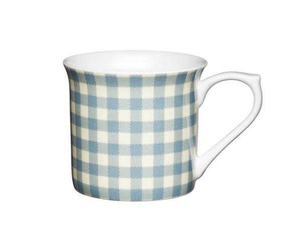 Mug Vichy